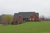 Real Estate Photo of MLS 18022915 413 Eli Drive, Jackson MO