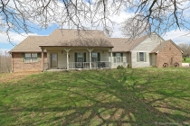 Real Estate Photo of MLS 18022971 3167 State Highway FF, Jackson MO