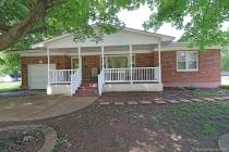 Real Estate Photo of MLS 18023098 417 Locust St, Desloge MO