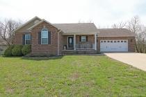 Real Estate Photo of MLS 18023249 191 Oak Creek, Jackson MO