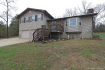 Real Estate Photo of MLS 18024904 1512 Brandywine Drive, DeSoto MO