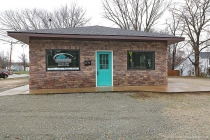 Real Estate Photo of MLS 18024924 803 Ste Genevieve Ave, Farmington MO