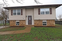 Real Estate Photo of MLS 18024942 1006 St Joe Drive, Park Hills MO