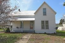 Real Estate Photo of MLS 18025245 67 Bohnsack, Cape Girardeau MO
