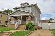 Real Estate Photo of MLS 18025408 1406 Bessie Street, Cape Girardeau MO