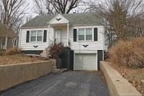 Real Estate Photo of MLS 18025577 1507 West End Blvd, Cape Girardeau MO