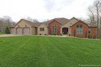 Real Estate Photo of MLS 18025873 467 Windwood Lake, Cape Girardeau MO