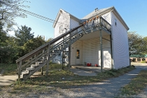 Real Estate Photo of MLS 18026487 831 William Street, Cape Girardeau MO