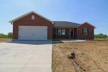 Real Estate Photo of MLS 18026716 179 Frasiers Ridge, Jackson MO