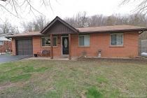 Real Estate Photo of MLS 18026770 6032 Ozark, High Ridge MO