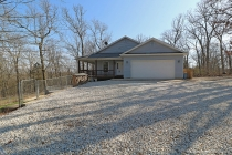 Real Estate Photo of MLS 18027143 5012 Remington Place, DeSoto MO