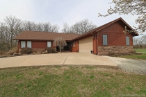 Real Estate Photo of MLS 18027231 140 Moonlight Drive, Doe Run MO