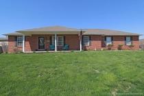 Real Estate Photo of MLS 18027484 4004 Connor Drive, Cape Girardeau MO