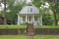 Real Estate Photo of MLS 18027595 225 West End Blvd, Cape Girardeau MO