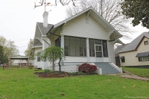 Real Estate Photo of MLS 18027668 414 Maple St, Scott City MO