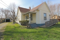 Real Estate Photo of MLS 18027988 317 Long St, Bonne Terre MO