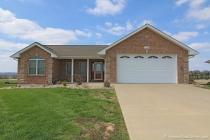 Real Estate Photo of MLS 18027991 1199 Stono Mountain, Farmington MO