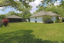 Real Estate Photo of MLS 18028005 200 Driskell, Oran MO