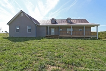 Real Estate Photo of MLS 18028144 4711 State Highway BB, Irondale MO