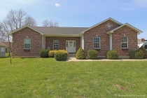 Real Estate Photo of MLS 18028215 125 St Francois, Farmington MO