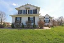 Real Estate Photo of MLS 18028449 103 Mule Deer, Farmington MO
