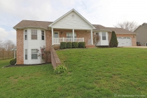 Real Estate Photo of MLS 18028639 436 Spring Hill Road, Jackson MO