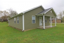 Real Estate Photo of MLS 18028696 306 Keeley Avenue, Scott City MO