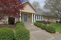 Real Estate Photo of MLS 18029110 2216 Main Street, Scott City MO