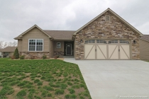 Real Estate Photo of MLS 18029607 348 Cherry Creek Lane, Farmington MO