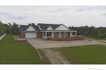 Real Estate Photo of MLS 18031304 2793 Hwy 34 2 RR Box 2793, Marble Hill MO