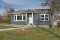 Real Estate Photo of MLS 18031975 717 Francis Ave, Potosi MO