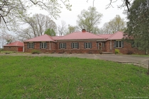 Real Estate Photo of MLS 18032262 2840 County Road 227, Cape Girardeau MO