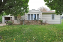 Real Estate Photo of MLS 18032271 101 Albert St, Cape Girardeau MO