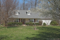Real Estate Photo of MLS 18032296 10623 Avon Road, Farmington MO