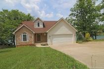 Real Estate Photo of MLS 18032430 1821 Minda Rae, Bonne Terre MO