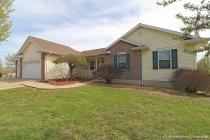 Real Estate Photo of MLS 18032462 24 Grizzly Ct, Farmington MO
