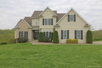 Real Estate Photo of MLS 18032759 180 Super Bowl, Jackson MO