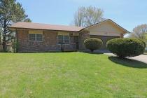 Real Estate Photo of MLS 18032851 77 Centennial, Cape Girardeau MO
