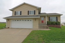 Real Estate Photo of MLS 18032899 103 Sunset Court, Farmington MO