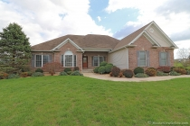 Real Estate Photo of MLS 18033084 835 Valley Brook, Farmington MO
