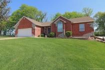 Real Estate Photo of MLS 18033085 574 Mark, Jackson MO