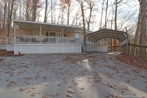 Real Estate Photo of MLS 18033410 114 Lake Sweet Gum, Burfordsville MO