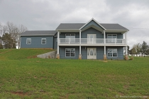 Real Estate Photo of MLS 18033724 1200 Napoleon Drive, Bonne Terre MO