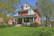 Real Estate Photo of MLS 18033972 218 Hope Street, Jackson MO