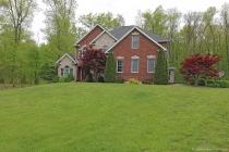 Real Estate Photo of MLS 18034050 621 Linebacker Run, Jackson MO