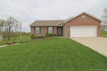 Real Estate Photo of MLS 18034411 158 Cedar Spring, Jackson MO