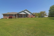 Real Estate Photo of MLS 18034599 219 Rolling Meadows Lane, Friedhiem MO
