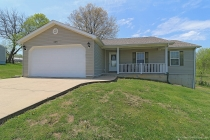 Real Estate Photo of MLS 18034674 305 Long Street, Bonne Terre MO