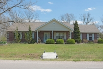 Real Estate Photo of MLS 18034679 1670 St Francois Rd, Bonne Terre MO