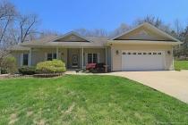 Real Estate Photo of MLS 18034796 410 Hornsey Street, Potosi MO